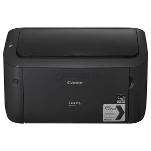 CANON LBP6030B Laser A4 Monocrom USB