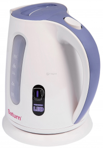SATURN ST-EK8416 1,7l plastic