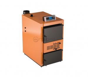 CALDERA MEGATHERM PLUS MTP18 18 кВт