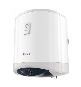TESY GCV 50 47/16D TS2RC 50 l