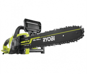 RYOBI RCS2340B rețea electric