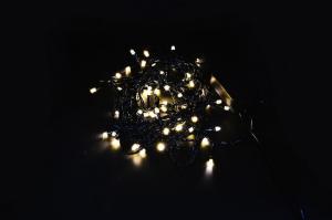 6361-92 LED 8 m