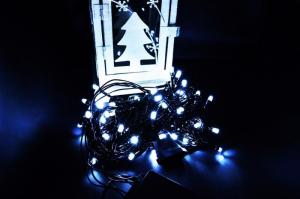 6361-152 LED 9 m