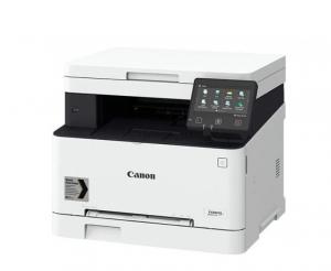 CANON I-SENSYS MF641CW A4 Color USB Wi-Fi Ethernet (RJ-45)