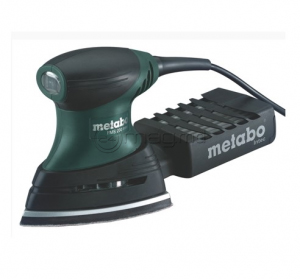 METABO FMS 200 INTEC multifuncțional