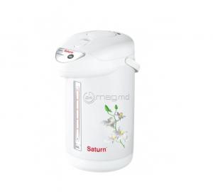SATURN ST-EK8030 3l