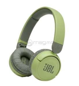 JBL JR310BT bluetooth