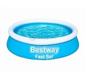 BESTWAY FAST SET 57392BW