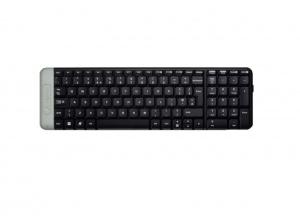 LOGITECH K230 Tastatură