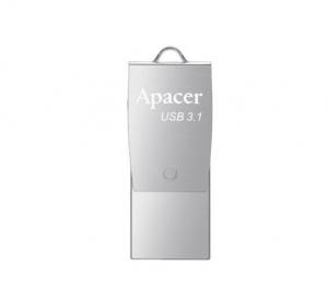 APACER AH750 32 Gb