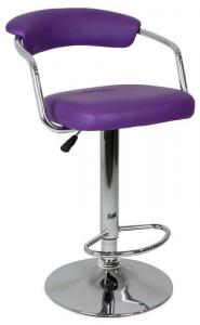 SB-31 violet
