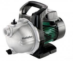 METABO P 3300 G de suprafaţă