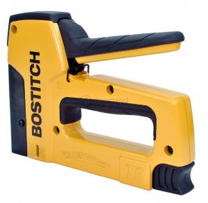 BOSTITCH PC8000/T6 capsator