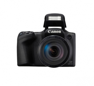 CANON PS SX420 IS Aparate foto compacte