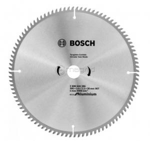 BOSCH ECO 305