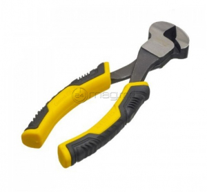 STANLEY STHT0-75067 laterali