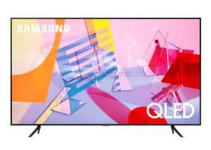 "SAMSUNG QE75Q60TAUXUA smart TV 75"" Tizen"