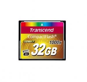 TRANSCEND TS32GCF1000 32 Gb