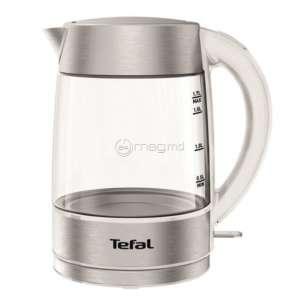 TEFAL KI772138 1,7l sticlă metal
