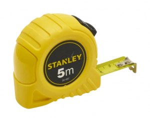 STANLEY GLOBAL TAPE 0-30-497