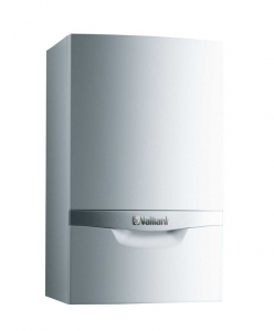 VAILLANT ECOTEC PLUS VU INT IV 306 /5-5 H
