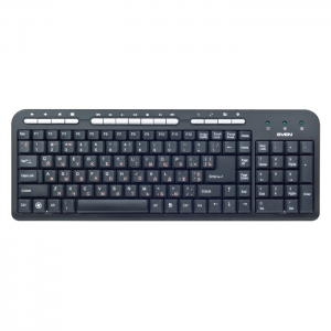 SVEN STANDARD 309M cu fir Tastatură