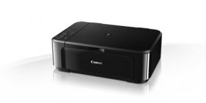 CANON PIXMA MG3650 BLACK A4 Monocrom Color USB Wi-Fi 802.11n