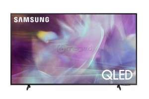 """SAMSUNG QE65Q60AAUXUA 65"""" smart TV Bluetooth Tizen"""