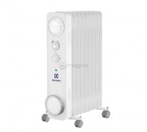 ELECTROLUX EOH/M-6209 25 m²