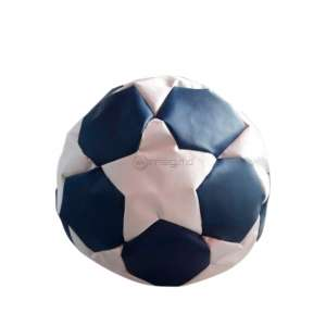 KENDSON UEFA ECO XL DE90-08+NOVELLA 001 Alb albastru