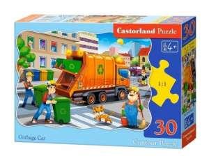 CASTORLAND MIDI 30