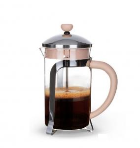 FISSMAN CAFE GLACE 9056 inox 0.8 l