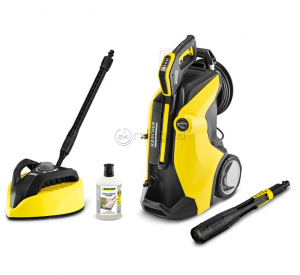 KARCHER K 7 PREMIUM FULL CONTROL PLUS HOME 2800 W