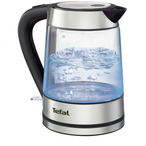 TEFAL KI730D30 sticlă 1,7l