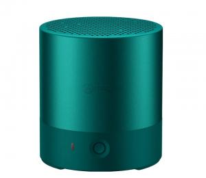 HUAWEI CM510 3 w Bluetooth microUSB