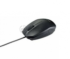 ASUS UT280 Mouse