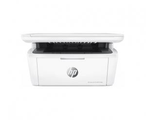 HP LASERJET PRO M28W Laser A4 Monocrom USB Wi-Fi