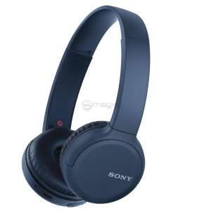 SONY WH-CH510 EXTRA BASS bluetooth