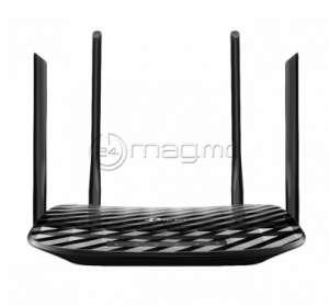 TP-LINK ARCHER C6 1200 Mbit/s