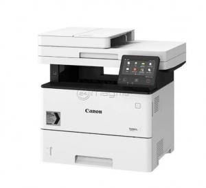 CANON I-SENSYS MF542X Laser A4 Monocrom USB Wi-Fi Ethernet (RJ-45)