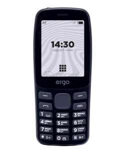ERGO B241 DS Black 32 Mb