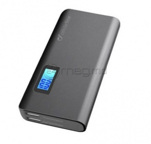 CELLULAR LINE QC HD 10000 mAh