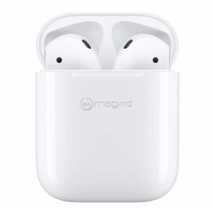 APPLE AIRPODS 2 bluetooth
