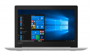 "LENOVO IDEAPAD S130-11IGM 4Gb 11.6"" intel celeron 64Gb Grey N4000"