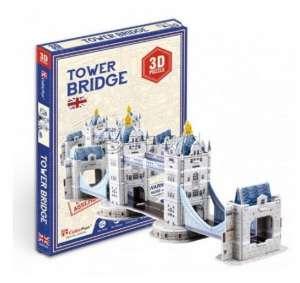 CUBICFUN TOWER BRIDGE (UK)
