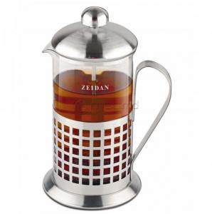ZEIDAN Z-4080 inox 0.35 l