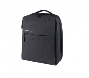 XIAOMI MI CITY BACKPACK Dark Gray