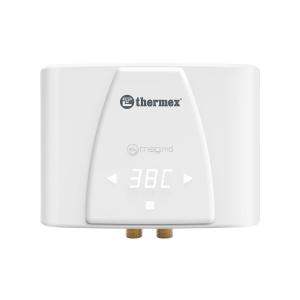 THERMEX TREND 6000 3.4 л/мин