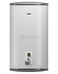 ZANUSSI ZWH/S SMALTO DL 100 l