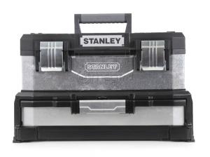 STANLEY 1-95-830 metal plastic